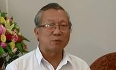 Nguyên Chủ tịch tỉnh Gia Lai tự nhận hình thức cảnh cáo
