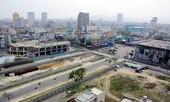 Điều tra 9 dự án và 31 nhà, đất công sản ở Đà Nẵng