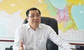 Bộ Công an điều tra 9 dự án và 31 nhà, đất công sản ở Đà Nẵng