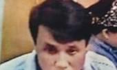 Bắt kẻ lừa chiếm ngoại tệ, mỹ kim của 9 tiệm vàng ở Hà Nội