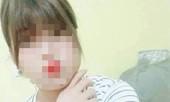 Kết quả hình ảnh cho Xuống Hà Nội tìm việc, nữ sinh 14 tuổi mất tích 5 ngày