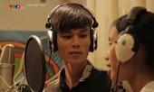 VTV chính thức xin lỗi khán giả về vụ 'vợ chồng hát rong'