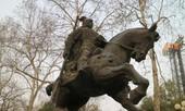 Hợp Phì chi chiến – Thực hư chuyện Trương Liêu đại bại Tôn Quyền