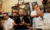 Flores hứa bái Huỳnh Tuấn Kiệt làm sư phụ nếu bị phóng điện