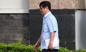 Ban Bí thư quyết định cách chức ông Nguyễn Phong Quang
