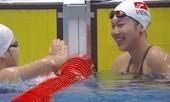 Ánh Viên tiếp tục phá kỷ lục Đại hội, đoạt HCV AIMAG 5