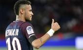 Neymar kiếm tiền như nước, sống như vua ở Paris