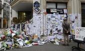 Lộ ngày Charlie Hebdo phát hành số báo mới