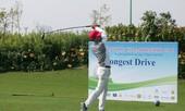 Golf không chuyên Việt Nam, tiềm năng vào rào cản