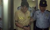 Hàn Quốc tuyên phạt thuyền trưởng phà Sewol 36 năm