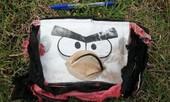 Công bố vật dụng cá nhân nghi của hành khách MH370
