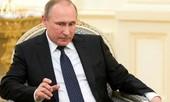 'Nước cờ hiểm' của Nga ở miền đông Ukraine