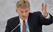 Nga cảnh báo đáp trả Mỹ vì mở rộng trừng phạt