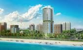 Mở bán dự án TMS Luxury Hotel Da Nang Beach