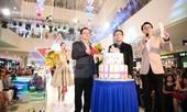 Nhiều ưu đãi mua sắm mừng sinh nhật 2 tuổi SC VivoCity