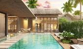 """Biệt thự Sun Premier Village Kem Beach Resort làm """"nóng"""" thị trường BĐS nghỉ dưỡng"""