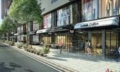 Chủ sở hữu căn hộ Sun Grand City Ancora Residence nhận ô tô sang, nội thất khủng