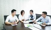 Ra mắt gói cước văn phòng, giúp doanh nghiệp tiết kiệm 50% chi phí