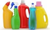 12 loại hóa chất gây ung bướu có trong sản phẩm thường ngày