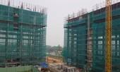Dự án Green Town Bình Tân mở bán block đẹp nhất