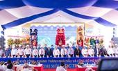 Hoàng Quân chính thức mở bán Khu đô thị HQC Trà Vinh