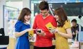 Đặt mua Samsung Galaxy Note 8 tại MobiFone nhận quà hấp dẫn