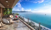 Sôi động TMS Luxury Hotel Da Nang Beach ngày mở bán