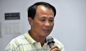 Chủ quán cà phê Xin Chào sẽ khởi kiện ra tòa?