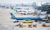 Quá tải ở Sân bay Tân Sơn Nhất, vì đâu nên nỗi?