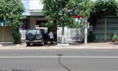 Đắk Lắk: Mùng 4, dùng xe công đi chúc Tết