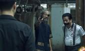 """Những cái chết nhạt nhẽo nhất trong phim """"Người phán xử"""""""
