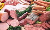 Chất gây ung thư tăng lên trong thực phẩm nấu chín để tủ lạnh qua đêm