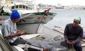 Radio thế giới 24h: Truy tố 19 đối tượng bắt ngư dân Việt làm như nô lệ