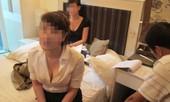 Tú bà điều hành đường dây bán dâm ở Bà Rịa - Vũng Tàu