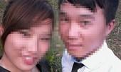 Cô gái trẻ 'mất tích' đúng kỷ niệm một năm ngày cưới