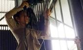 Vụ mẹ đơn thân xin đi tù vì bị hiếp dâm: VKS bác đơn