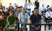 Hoãn phiên xử doanh nhân nhắn tin khủng bố Chủ tịch tỉnh Bắc Ninh