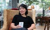 Cựu giám đốc Oceanbank Hải Phòng bị bắt tại Sài Gòn
