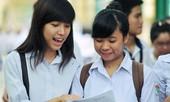 Bộ Giáo dục sắp công bố quy chế thi, tuyển sinh năm 2015