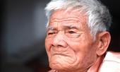 Cụ ông 88 tuổi làm giỗ chung 64 liệt sỹ Gạc Ma