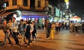 Tin nóng 24H: Bí thư Hoàn Kiếm hứa dẹp nạn 'chặt chém' du khách