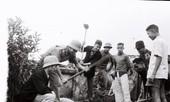 Quân dân Hà Nội những ngày Toàn quốc kháng chiến