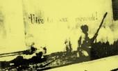 Lễ kỷ niệm 70 năm Ngày Toàn quốc kháng chiến