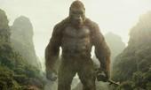 """13 chi tiết vô lý trong bom tấn """"Kong: Skull Island"""""""