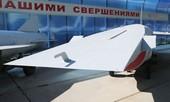 Hệ thống phòng thủ Mỹ 'chào thua' vũ khí siêu thanh của Nga