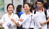 Thanh Hóa: Tỷ lệ đỗ tốt nghiệp THPT trên 97 %