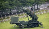 Bản tin 14H: Nhật tăng hệ thống phòng thủ nơi tên lửa Triều Tiên bay qua