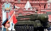 Bản tin 20H: Nga bắn thử thành công tên lửa đạn đạo liên lục địa