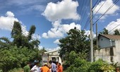 Nam thanh niên tử vong khi tiểu tiện ven đường