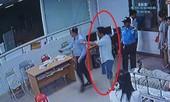 Thông tin mới nhất vụ nữ bác sỹ bị đánh tại phòng cấp cứu